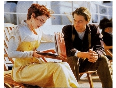 kate-winslet-and-leonardo-dicaprio-star-in-paramount-s-titanic_5220716-400x305