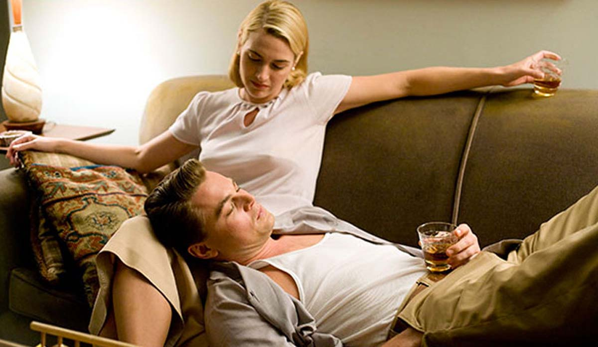 kate-winslet-leonardo-dicaprio-revolutionary-road