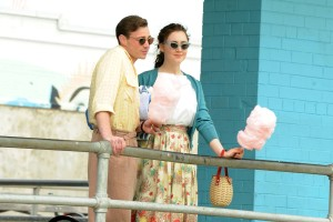 Brooklyn-2015-Stills-Wallpapers