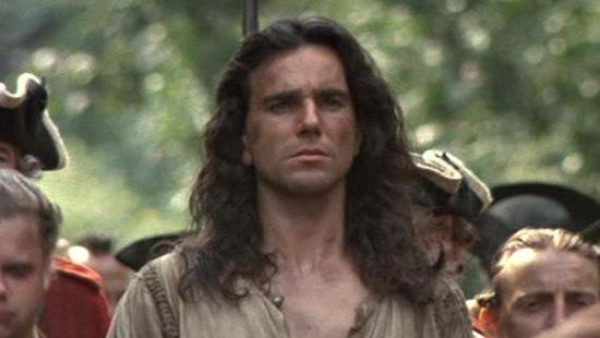 Daniel-Day-Lewis-Last-of-the-Mohicans-600x338