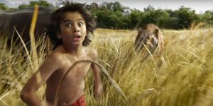o-THE-JUNGLE-BOOK-TRAILER-facebook