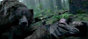the-revenant-bear2