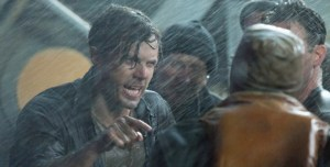 filmpolice-casey-affleck-the-finest-hours