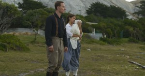 the-light-between-oceans-review-2
