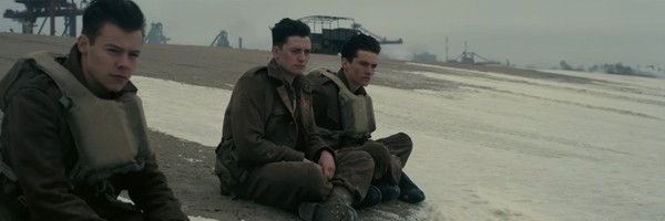 dunkirk-movie-slice-600x200
