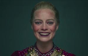 Margot-Robbie-I-Tonya-trailer