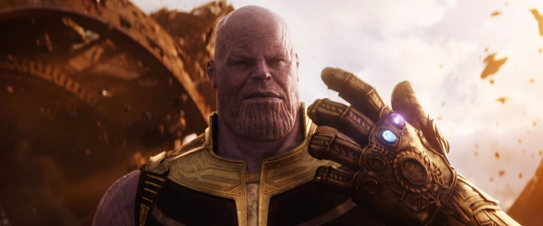 avengers-infinity-war-trailer-8