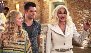 Mamma-Mia-2-Cher-joins-the-cast-1260102