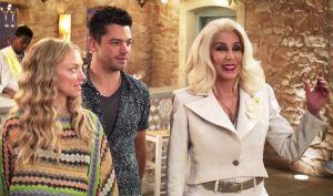 Mamma-Mia-2-Cher-joins-the-cast-1260102