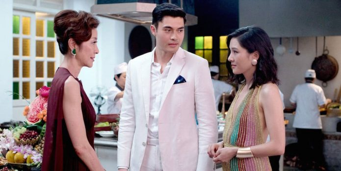Crazy-Rich-Asians-695x348