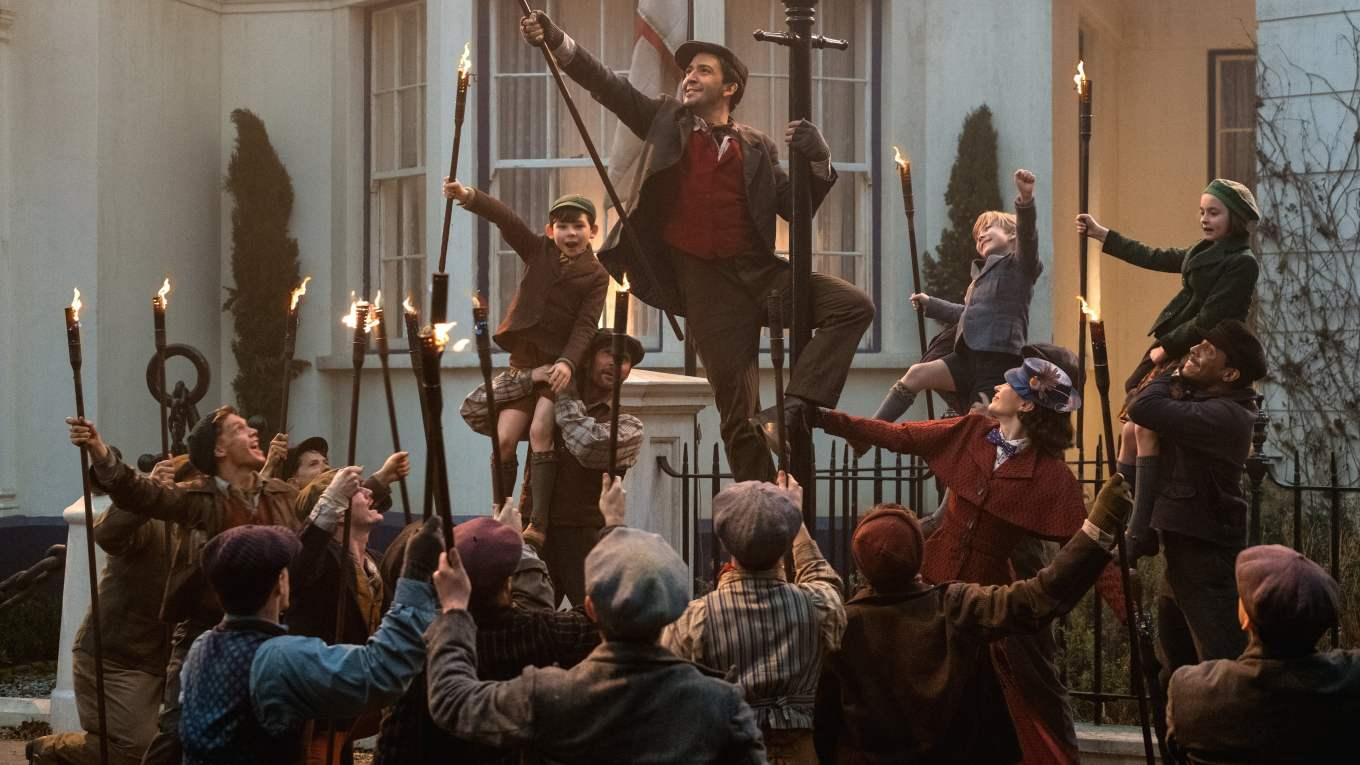 mary-poppins-returns-movie-download-1080p-wallpaper