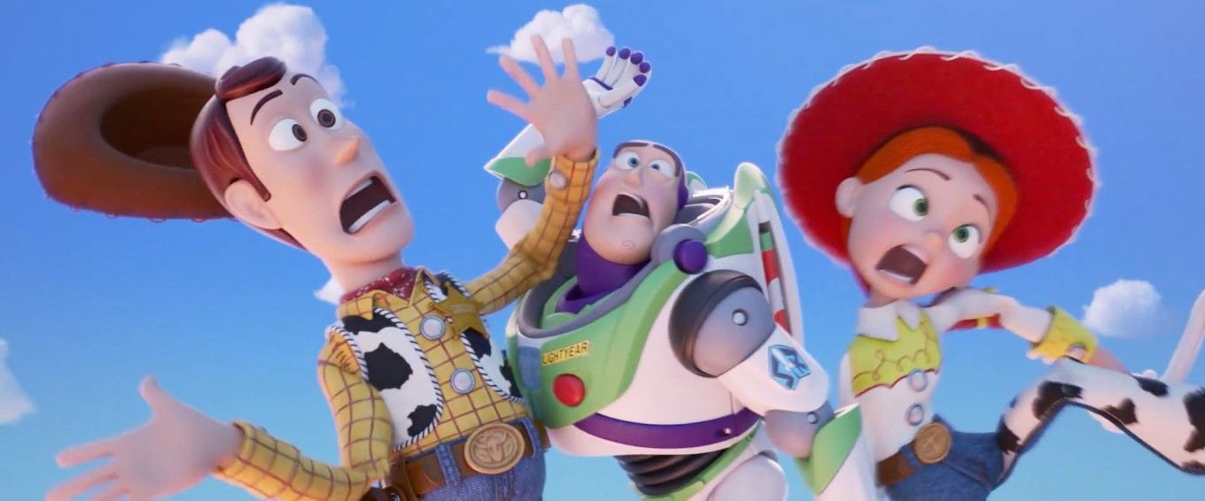 Toy-Story-4-Trailer-1-09
