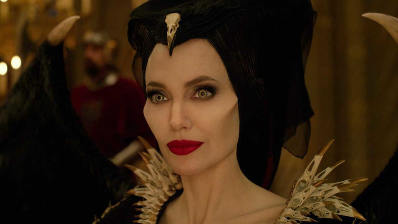 5299920_051419-cc-maleficent-disney-img
