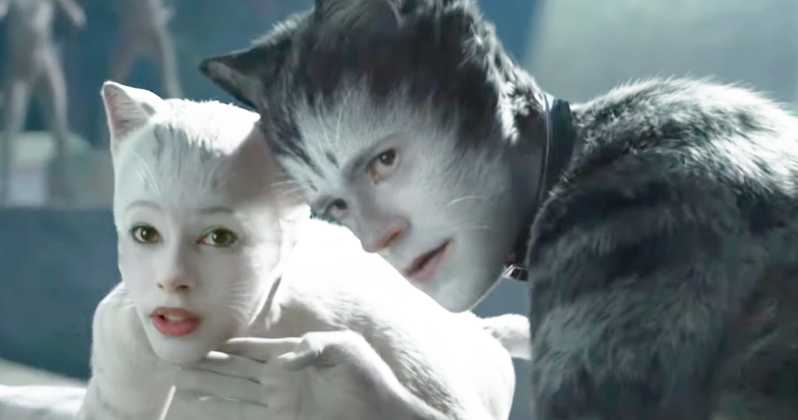 Cats-Movie-Trailer