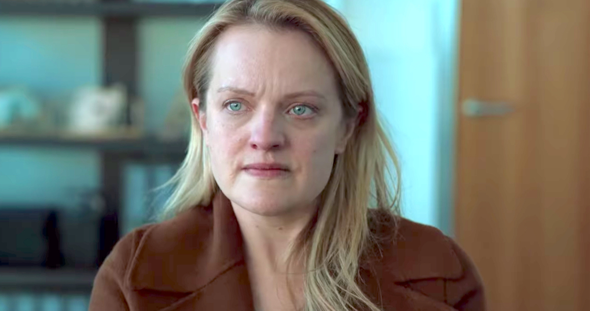 Invisible-Man-2020-Abuse-Allegories-Elisabeth-Moss