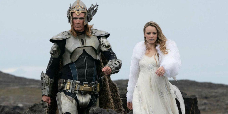 Eurovision-Song-Contest-Movie-Netflix-Will-Ferrell-Rachel-McAdams