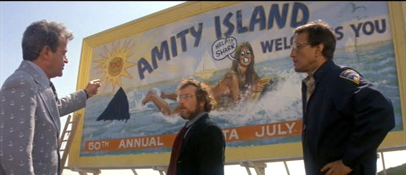 jaws-billboard