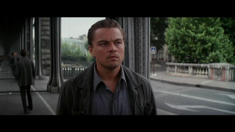 Leonardo-DiCaprio-as-Dom-Cobb-in-Inception-leonardo-dicaprio-17975430-1364-768