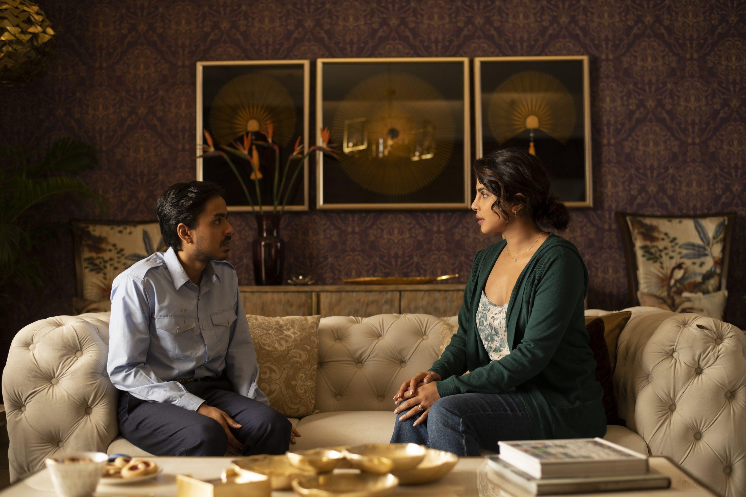 Priyanka-TheWhiteTiger-Netflix-scaled