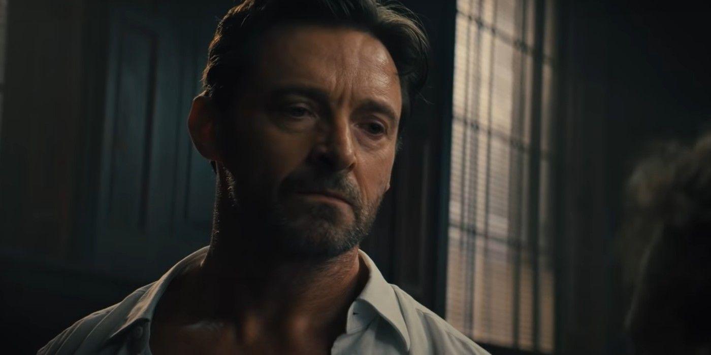 Hugh-Jackman-Reminiscence